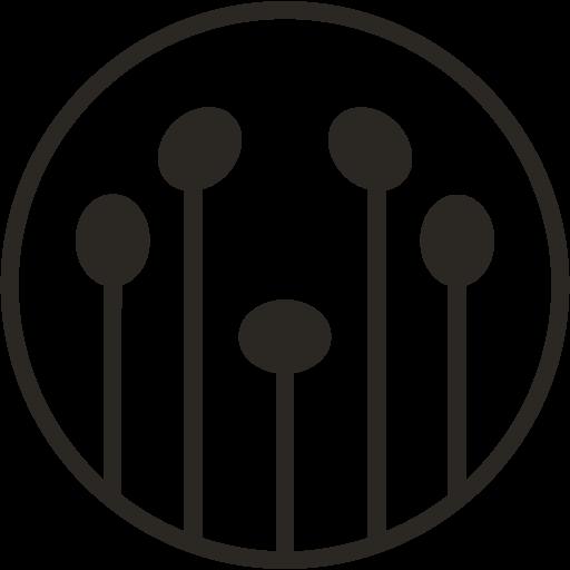 logo herbera