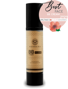 BBCREAM ORGÁNICA VEGAN online