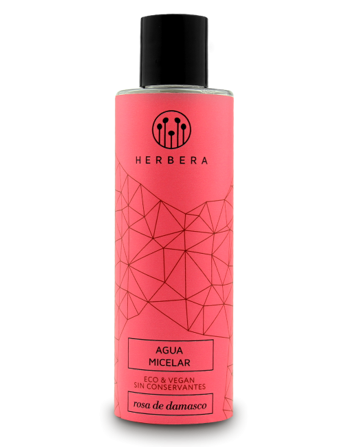 agua-micelar rosa de damasco