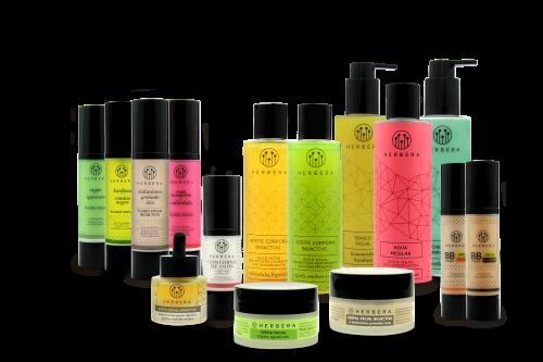 cosmetica ecológica y vegana