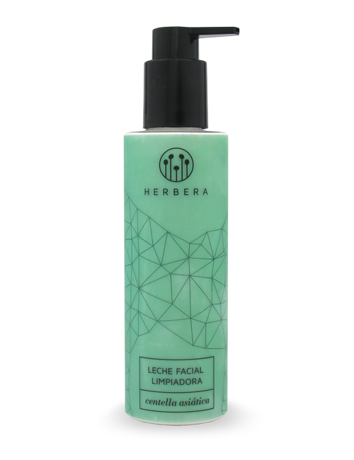 detox cosmetica natural
