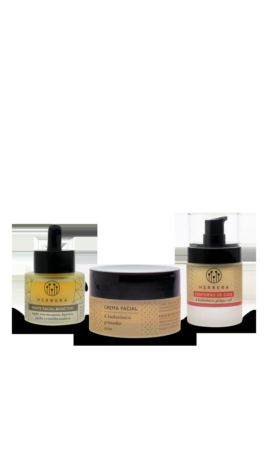 tratamiento-cosmetica-natural