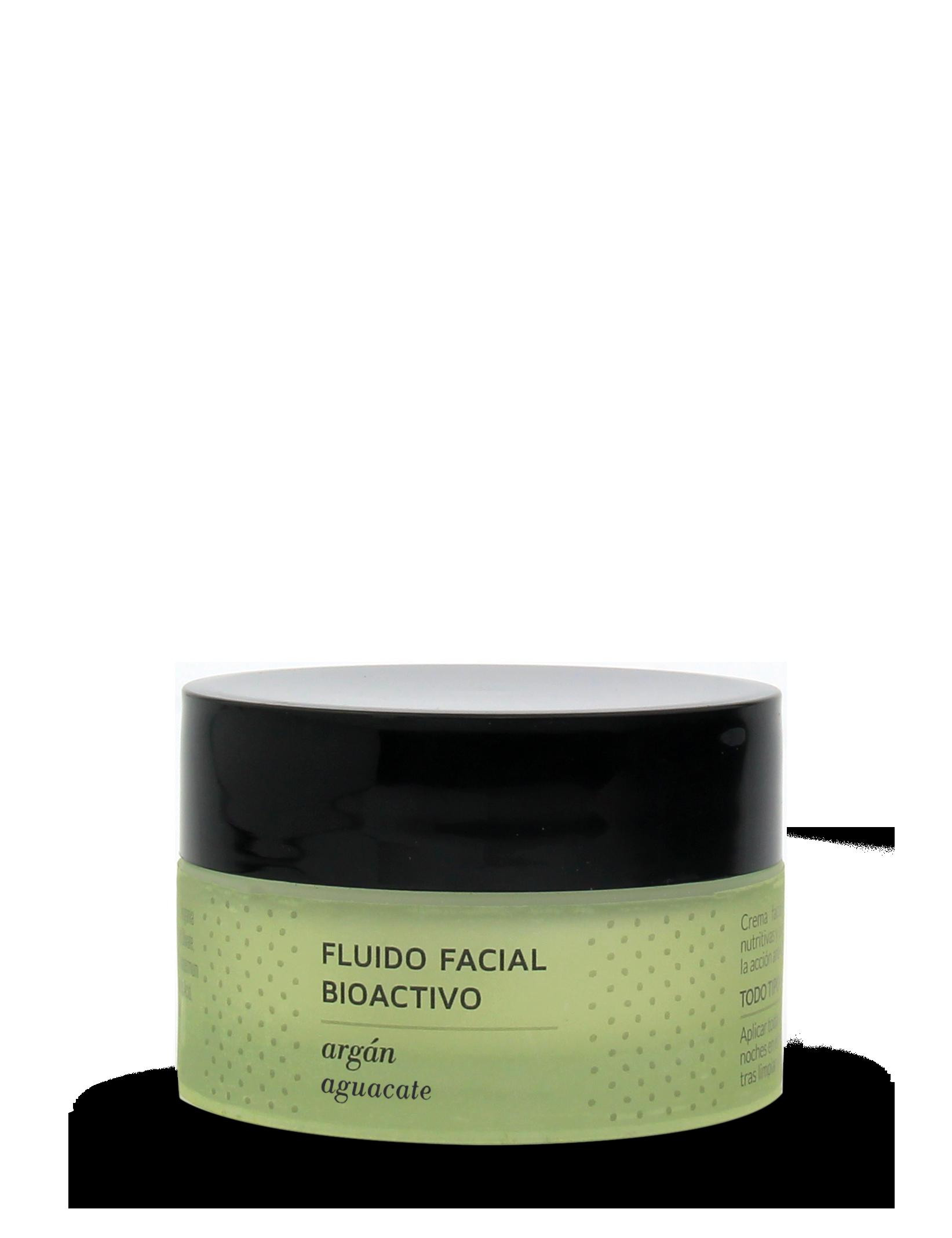 fluido-facial-bio-argan-aguacate tatrro