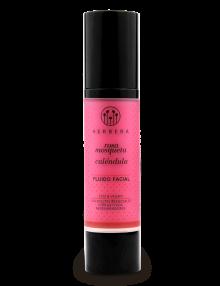 hidratante pieles sensibles cosmetica natural