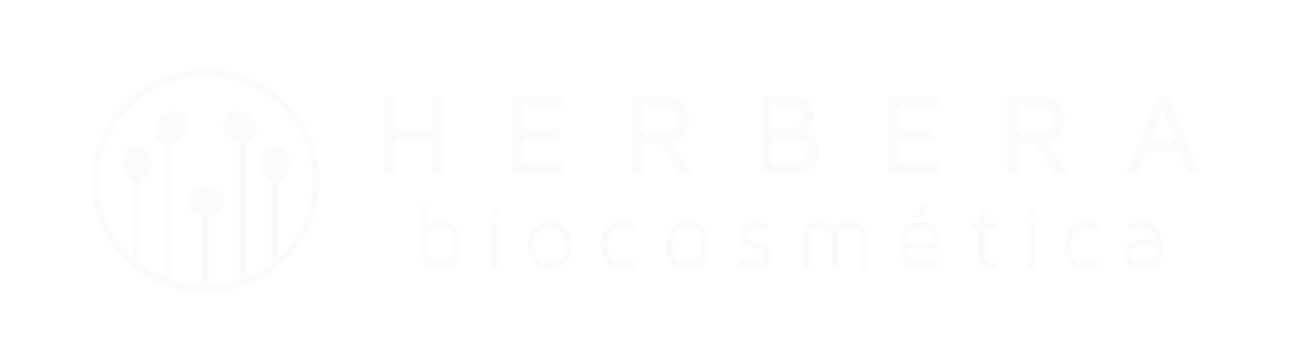 herbera logo blanco-01