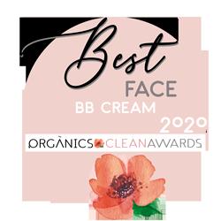 Premio BB Cream