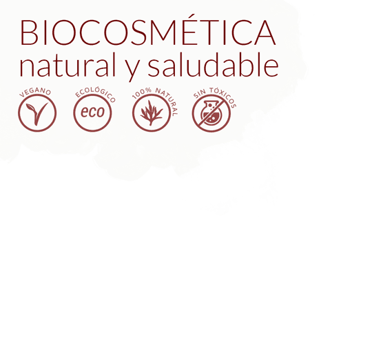regala cosmetica natural