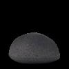 esponja-konjac-carbon-antimanchas-herbera