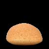 esponja-konjac-curcuma-antimanchas-herbera