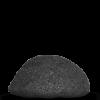 konjac-carbon