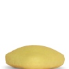 konjac-curcuma