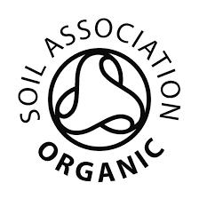 certificado cosmética ecológica