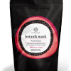 bodyscrub-antiox