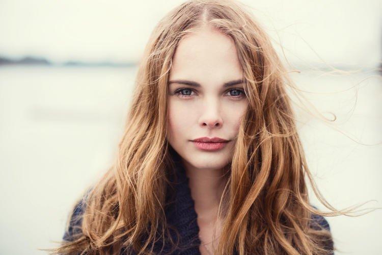 limpieza-facial detox
