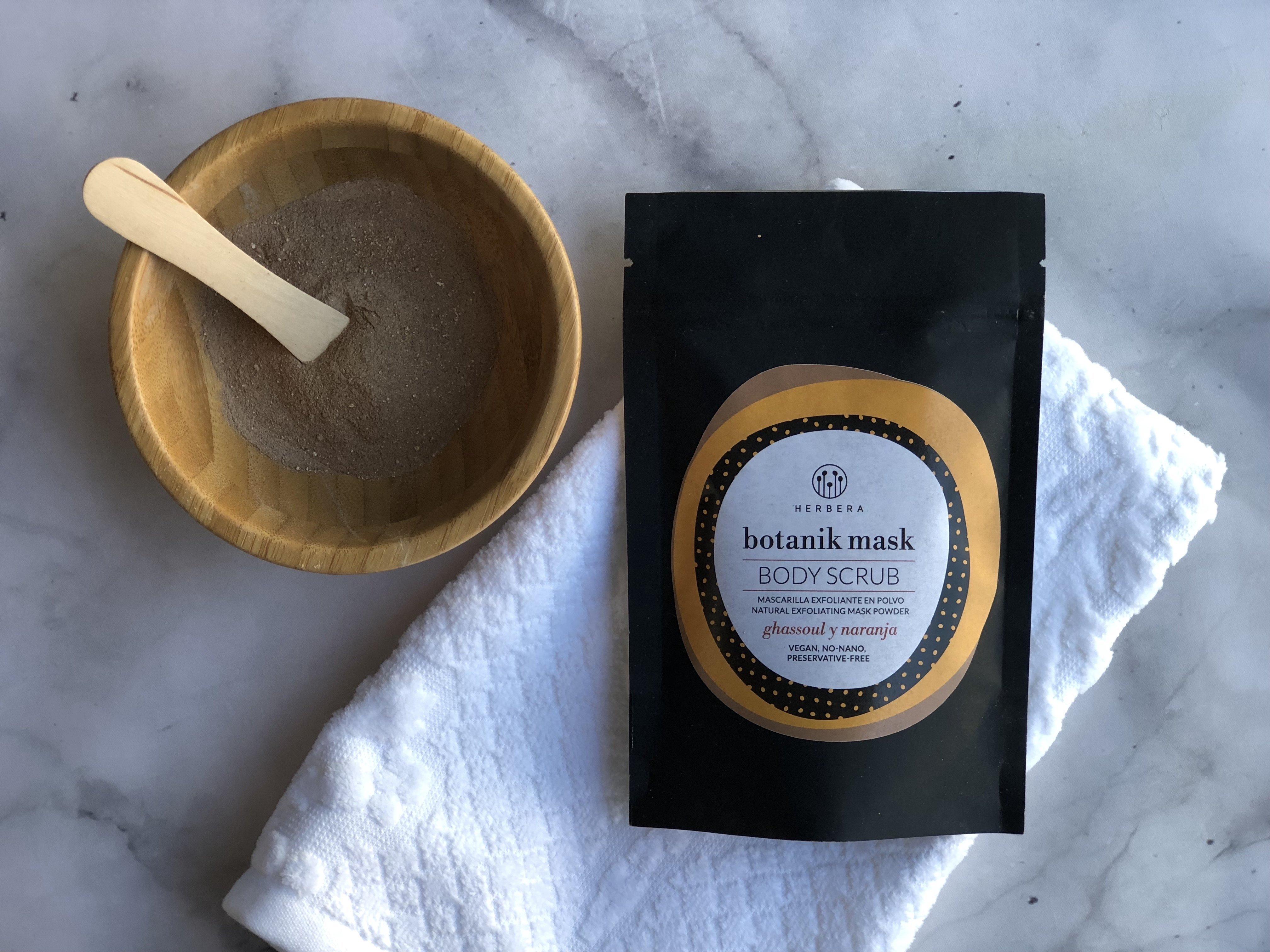 exfoliante-corporal-100%natural