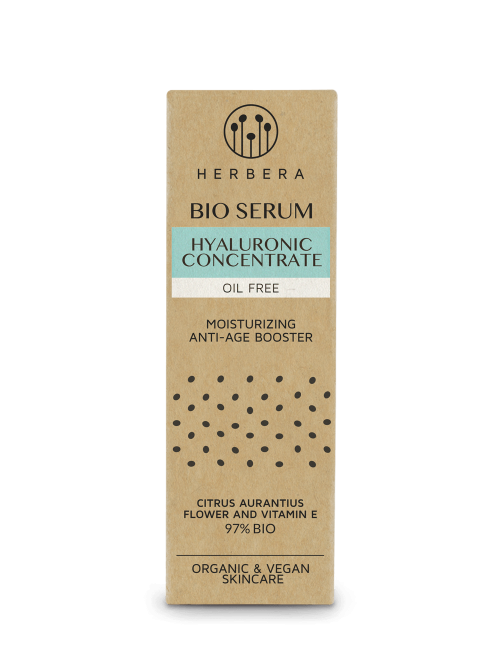 bio-serum-hialuronico-oil-free