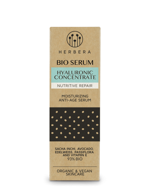 bio-serum-antiedad