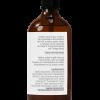 Aceite Refirmante Cosmetics Herbera propiedades