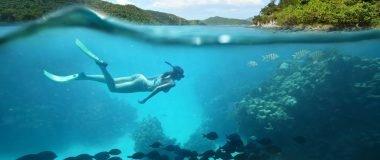 conciencia-cuidado-oceanos