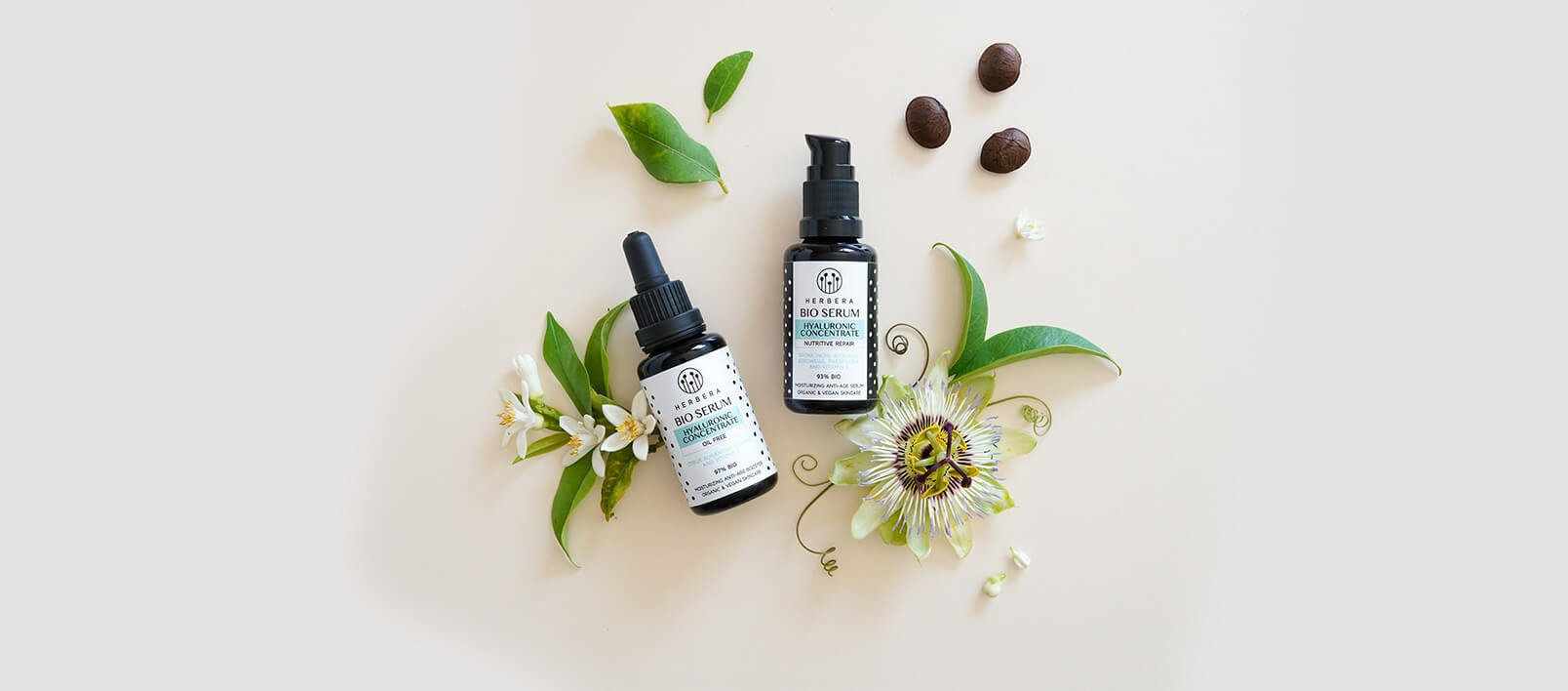 bio-serum-natural