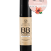 BB cream Orgánica Vegan Neutral Skin de Cosmetics Herbera