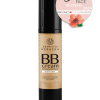 BB cream Orgánica Vegan Warm Skin de Cosmetics Herbera