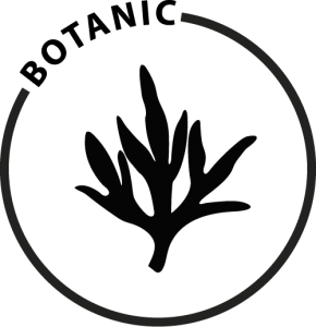 botanic-cosmetic