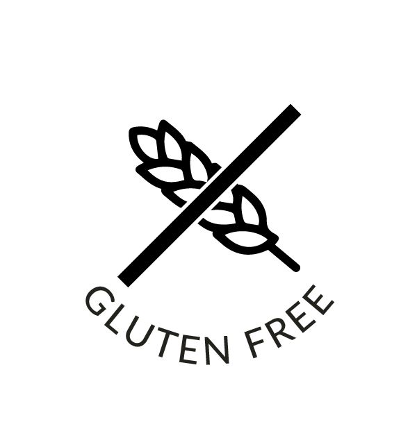 Cosmetica ecológica gluten free
