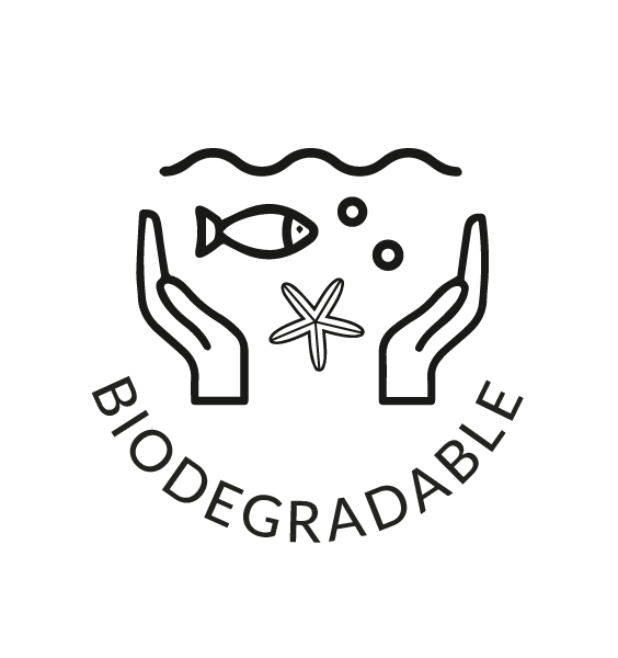 biodegradable-2