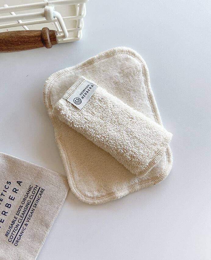 organic-cloth