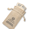 zero waste reusable cleansing cloth