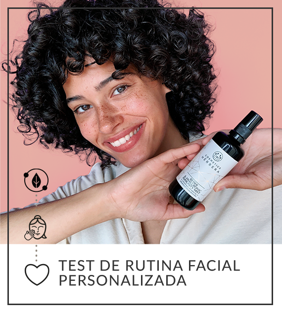 test-rutina-facial-gratis