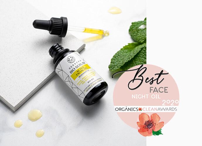 bio-serum-facial-oil-herbera