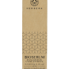 BIO-SERUM hialuronico cosmetica natural