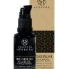 BIO-SERUM hyaluronic concentrate