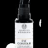 Eye Countur Cosmetic Herbera Ecológico y Vegano
