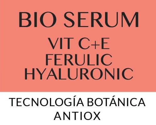 bio-serum-vit-c-1
